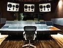 sun_studio